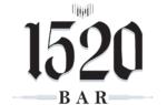 1520 Bar