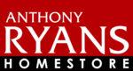 Anthony Ryans Homestore