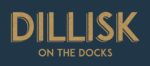 Dillisk On the Docks @ The Harbour Hotel