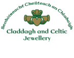 Claddagh & Celtic Jewellery