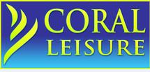 Coral Leisure Tuam