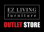 EZ Living Outlet Store Galway