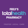 Feely's Total health Pharmacy