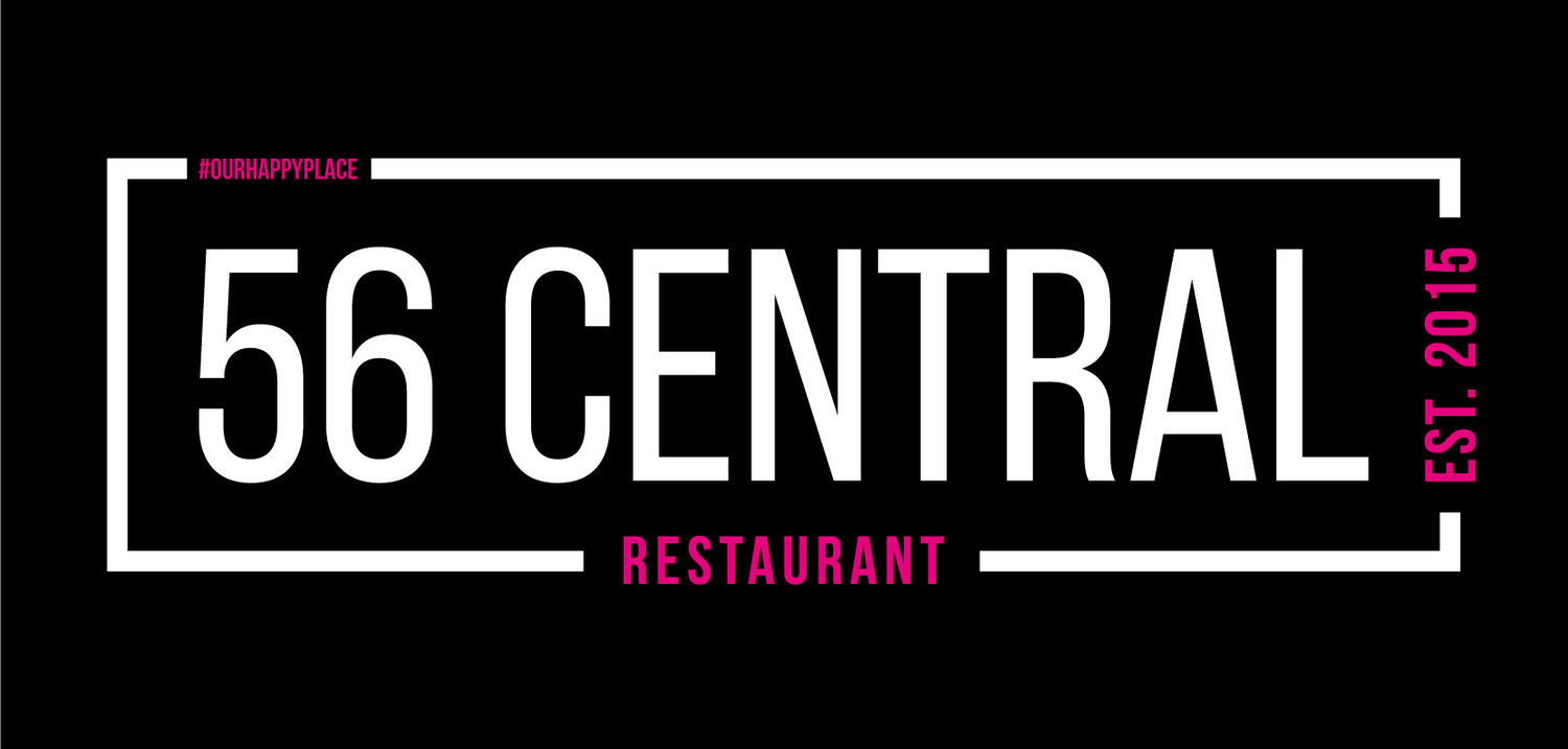 56 Central
