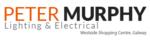 Peter Murphy Electrical