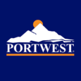 Portwest Galway Store only
