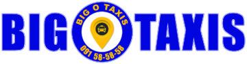 Big O Taxis