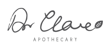 Dr Clare Apothecary